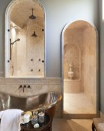 Best Traditional Bathroom Design Ideas For Room 29