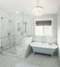 Best Traditional Bathroom Design Ideas For Room 36