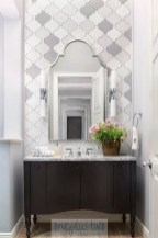 Best Traditional Bathroom Design Ideas For Room 38