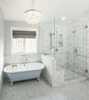 Best Traditional Bathroom Design Ideas For Room 41