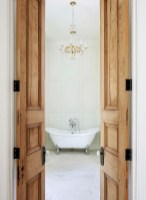Best Traditional Bathroom Design Ideas For Room 44