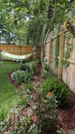 Classy Backyard Makeovers Ideas On A Budget To Try 09
