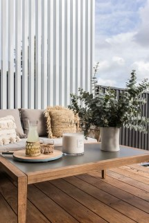Dreamy Bamboo Fence Ideas For Small Houses To Try 06