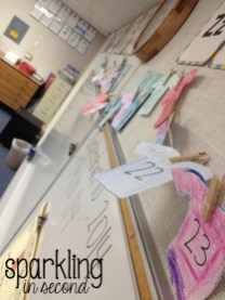 Elegant Classroom Design Ideas For Back To School 05