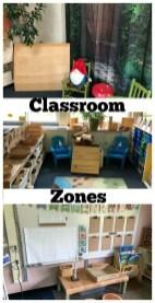 Elegant Classroom Design Ideas For Back To School 06