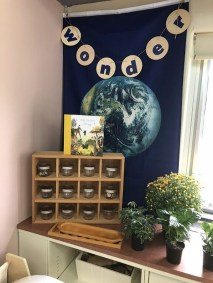 Elegant Classroom Design Ideas For Back To School 22