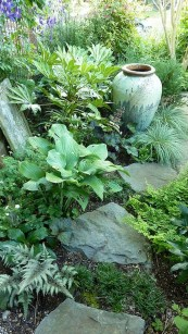 Hottest Backyard And Front Yard Landscaping Design Ideas For Your Dream House 10