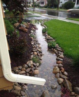 Hottest Backyard And Front Yard Landscaping Design Ideas For Your Dream House 11