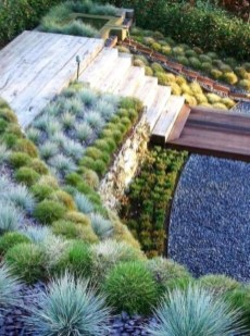 Hottest Backyard And Front Yard Landscaping Design Ideas For Your Dream House 14