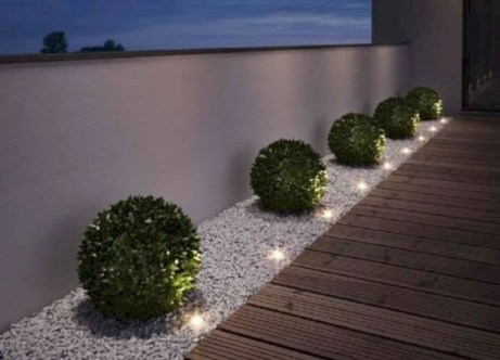 Hottest Backyard And Front Yard Landscaping Design Ideas For Your Dream House 43