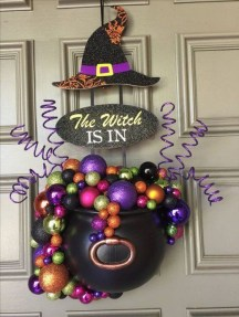 Hottest Halloween Decorating Ideas To Try Now 03
