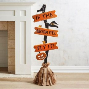 Hottest Halloween Decorating Ideas To Try Now 04