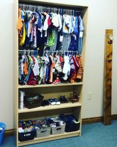 Latest Diy Bookshelf Design Ideas For Room 16