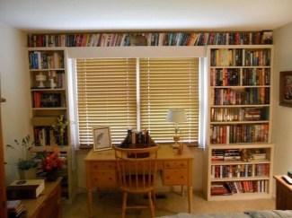 Latest Diy Bookshelf Design Ideas For Room 37