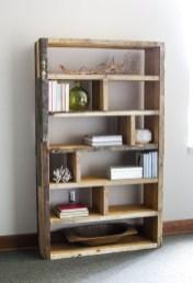 Latest Diy Bookshelf Design Ideas For Room 45