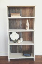 Latest Diy Bookshelf Design Ideas For Room 51