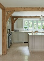 Latest Farmhouse Kitchen Décor Ideas On A Budget 02