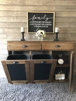 Modern Diy Projects Furniture Design Ideas For Kitchen Storage 01