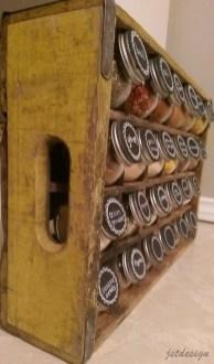 Modern Diy Projects Furniture Design Ideas For Kitchen Storage 03