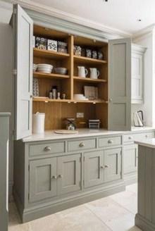 Modern Diy Projects Furniture Design Ideas For Kitchen Storage 04