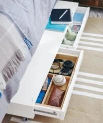 Modern Diy Projects Furniture Design Ideas For Kitchen Storage 20