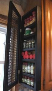 Modern Diy Projects Furniture Design Ideas For Kitchen Storage 36