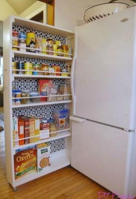Modern Diy Projects Furniture Design Ideas For Kitchen Storage 41