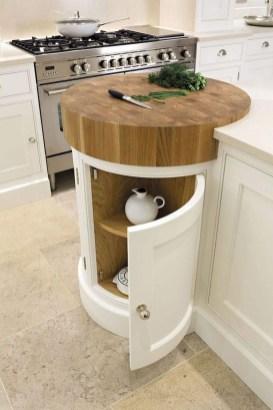 Modern Diy Projects Furniture Design Ideas For Kitchen Storage 42