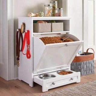 Modern Diy Projects Furniture Design Ideas For Kitchen Storage 52