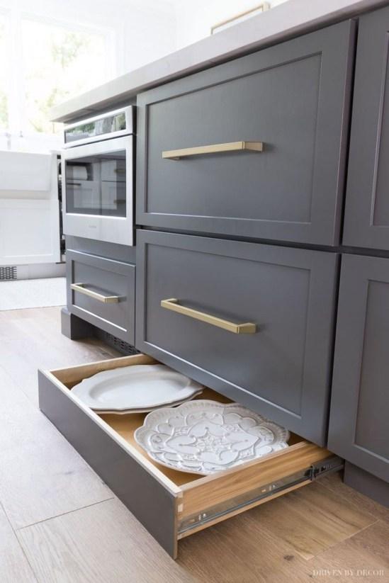Modern Diy Projects Furniture Design Ideas For Kitchen Storage 53