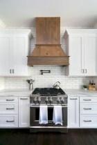 Trendy Fixer Upper Farmhouse Kitchen Design Ideas 10