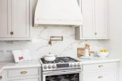 Trendy Fixer Upper Farmhouse Kitchen Design Ideas 12