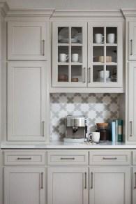 Trendy Fixer Upper Farmhouse Kitchen Design Ideas 29