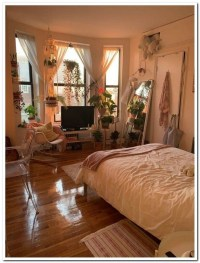 Vintage Girls Bedroom Ideas For Small Rooms To Try 05