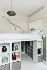 Vintage Girls Bedroom Ideas For Small Rooms To Try 36