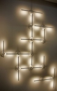 Adorable Traditional Lighting Design Ideas You Must Try 02