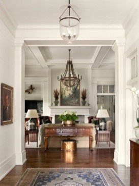 Adorable Traditional Lighting Design Ideas You Must Try 15