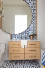 Affordable Tile Design Ideas For Your Home 14