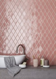 Affordable Tile Design Ideas For Your Home 19