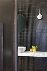 Affordable Tile Design Ideas For Your Home 21