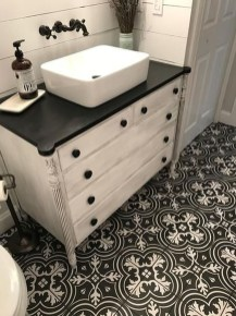Affordable Tile Design Ideas For Your Home 34