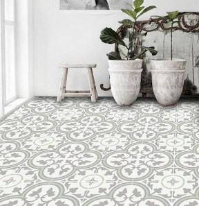 Affordable Tile Design Ideas For Your Home 42