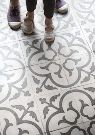 Affordable Tile Design Ideas For Your Home 51