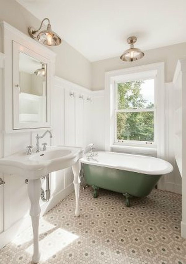 Affordable Tile Design Ideas For Your Home 54