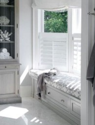Amazing Window Seat Ideas For A Cozy Home 05