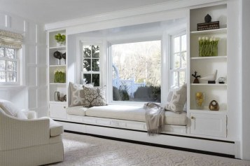 Amazing Window Seat Ideas For A Cozy Home 09