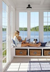 Amazing Window Seat Ideas For A Cozy Home 36