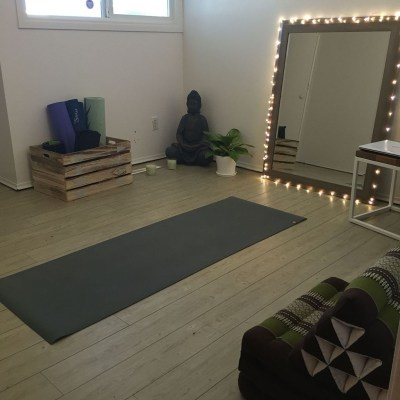 Astonishing Home Gym Room Design Ideas For Your Family 19