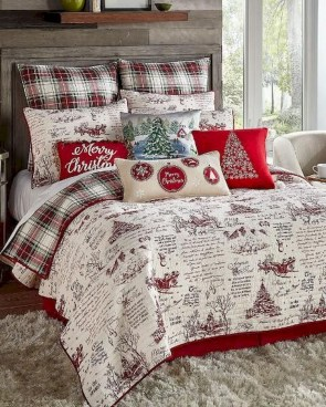 Best Christmas Home Decor Ideas To Try Asap 16