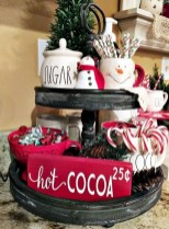 Best Christmas Home Decor Ideas To Try Asap 20